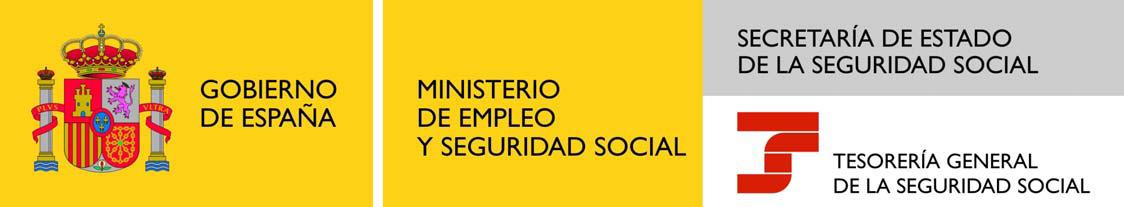 Agenda uimp for Tesoreria seguridad social vitoria